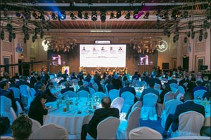 VFS Global hosts iConnect innovation workshop for visa consular and citizen services in Dubai