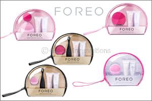 FOREO: Futuristic Gifting Ideas