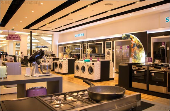 Better Life launches new retail strategy focused on kitchen appliances