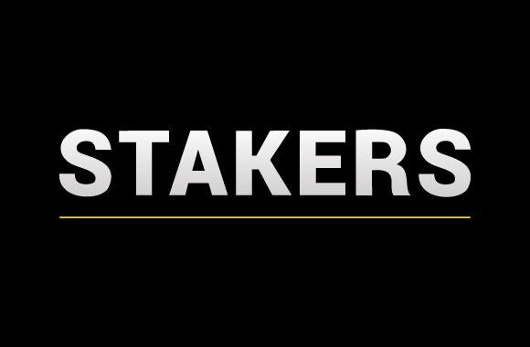 Stakers Releases Entirely New Pools