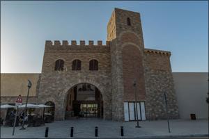The Outlet Village announces 3 Day Super Sale Dubai