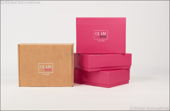 GlamBox Exit: Middle East eCommerce Company Acquired by KSA Consortium