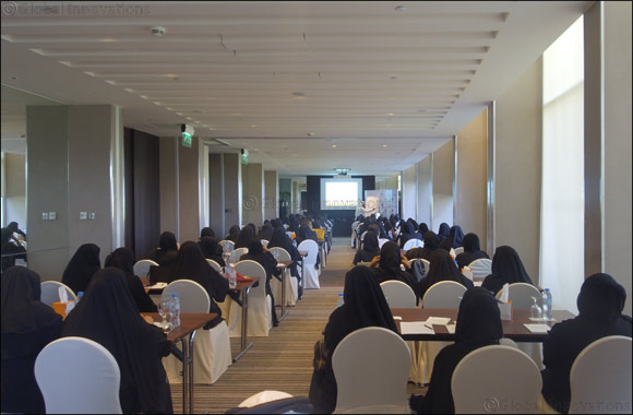 Pure Health organizes a workshop to raise staff awareness about the Federal Pension Law