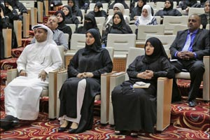 Dubai Customs launches IPR Award 2017-2018 in cooperation with the Ministry of Education