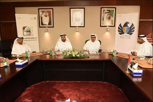 Dubai Customs signs agreement to provide IT expertise to Dubai Municipality
