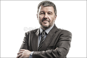 Italian leading player DAB targets 20% growth in the GCC water management technology market