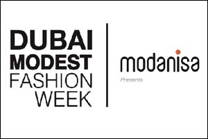 Globally-Renowned Modest Fashion Week Debuts in Dubai This December