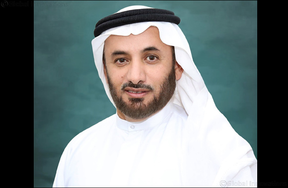 Dubai Land Department Launches its Smart Archiving System