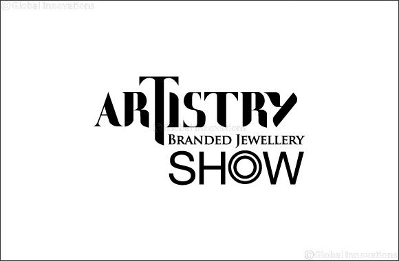 'Artistry' - Branded Jewellery show at Malabar Gold & Diamonds' outlet in Meena Bazar, Bur Dubai is a must visit for jewellery lovers in UAE