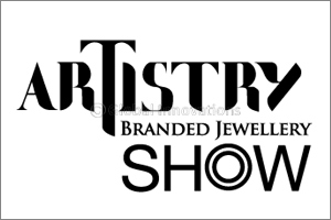 �Artistry' - Branded Jewellery show at Malabar Gold & Diamonds' outlet in Meena Bazar, Bur Dubai is  ...