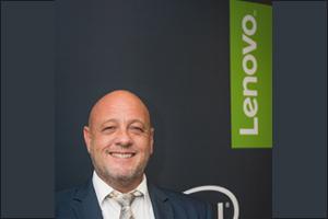 Lenovo DCG Appoints Ingram Micro as Value-Added Distributor  in Kingdom of Saudi Arabia