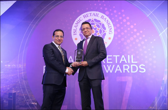 Noor Bank Bags Critics' Choice Best Islamic Retail Banking Brand Award for Second Consecutive Year