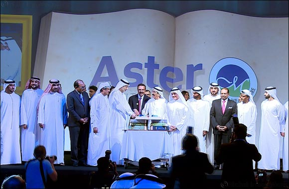 Aster Celebrates 30 Years of Quality Healthcare with a Year of Giving Back Initiatives