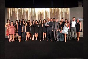 MEPRA announces winners of its 2017 awards