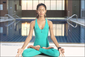 Sheraton Grand Hotel, Dubai Announces New Yoga Sessions