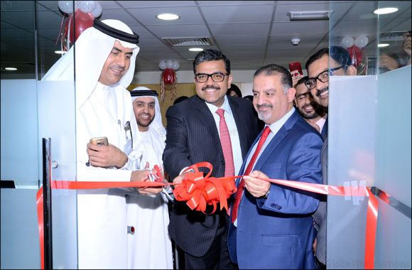 UAE Exchange Launches First Exclusive Emirati Call Centre