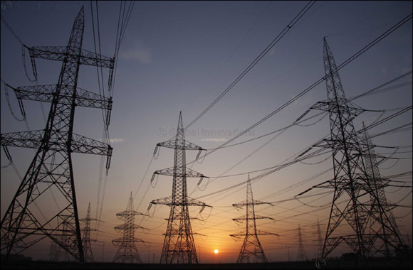 Schneider Electric Renews MoU with National Grid Saudi Arabia to Increase Electricity Reliability