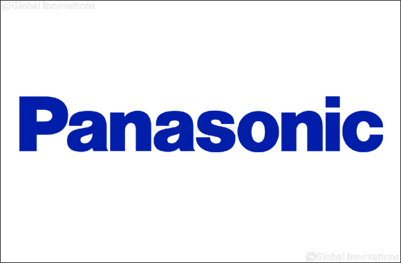 Panasonic Among the World's Top 10 Companies in The Forbes Global 2000 List