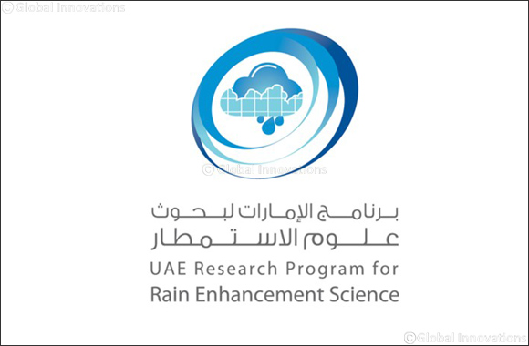 Second Cycle Awardees of UAE Research Program for Rain Enhancement Science Second Cycle Awardees set to bring their work to fruition