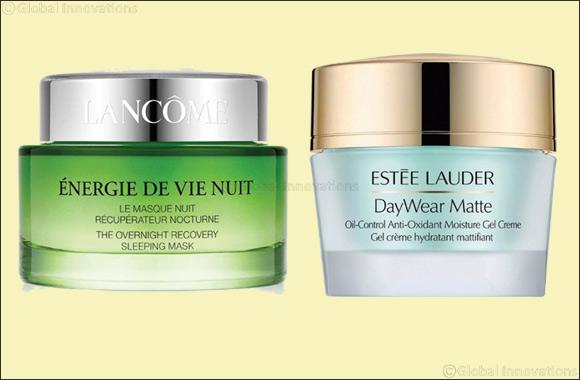 New Year, New Skincare!