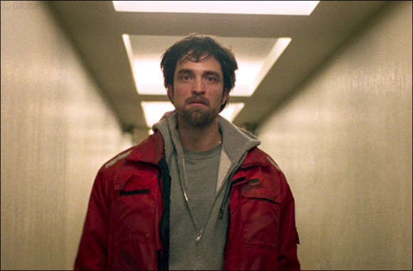 Heist Thriller 'Good Time' From Acclaimed Independent Filmmakers Safdie Brothers Hits DIFF365