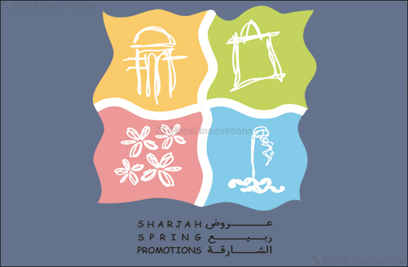 "Sharjah Chamber launches ""Spring Bazaar"" on February 1st"