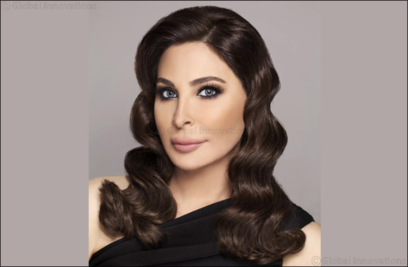 Global Village guests to enjoy incredible concert by Lebanese superstar Elissa