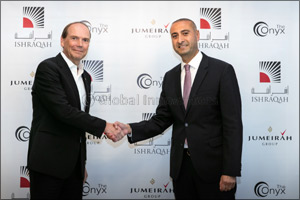 Ishraqah announces Khansaheb Civil Engineering as the fit-out contractor for Zabeel House by Jumeira ...