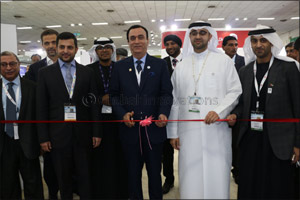 Abu Dhabi Concludes Successful Participation at the SATTE Exhibition, South Asia's Leading Travel Fo ...