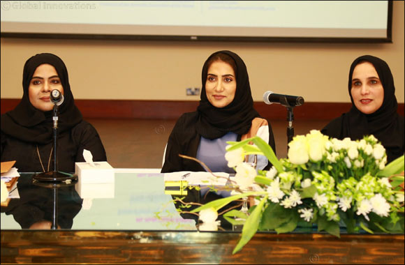 Sharjah Family Development Centres to hold  16th Annual Family Forum from February 13 to 15