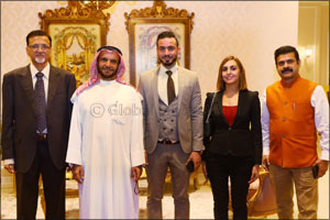 PAN Emirates opens its doors in Remal Mall, Al Ain
