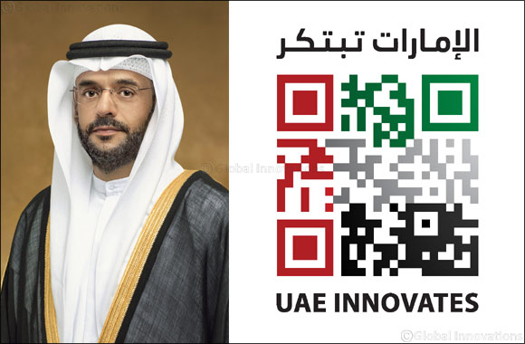 UAE Innovation Month in Sharjah Kicks Off on Thursday at Al Majaz Waterfront and Sharjah Center for Astronomy and Space Sciences
