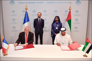 Emirates firms up order for up to 36 additional A380s