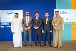Al Qattara Investments reveals expansion plans for Al Ain