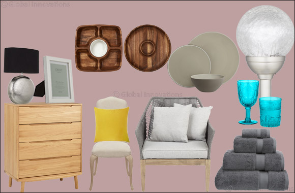 John Lewis Home for Timeless Designs