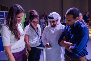 Department of Culture and Tourism � Abu Dhabi Launches Abu Dhabi Culture, A Landmark New Digital Ini ...