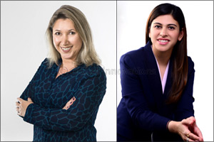 Abical�ados appoints Yardstick Marketing to support Brazilian Shoe brands in the UAE