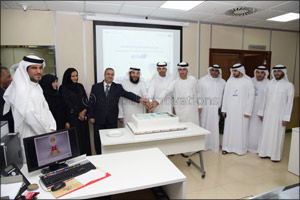 Dubai Customs commemorates 30th anniversary of the Harmonized System