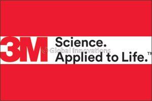 SOUQ welcomes 3M's innovative products to serve everyday customer needs