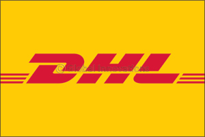 UAE becomes first country globally to launch DHL's global shipping platform MyDHL+