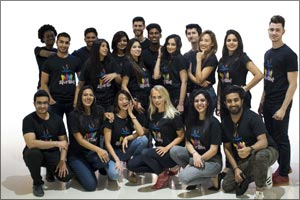 Dubai Outlet Mall to host Star Hunt 2018 to discover aspiring talent from different walks of life