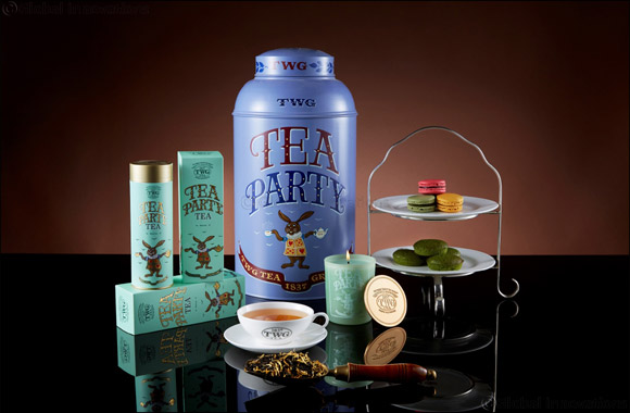 A Tale of Easter