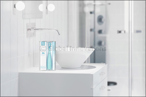 Foreo Launches Artificially Intelligent Toothbrush  to Offer Emotional Support
