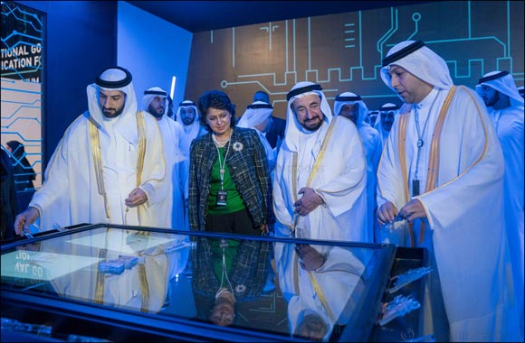 World Leaders, Top Technology and Communication Experts and Influencers Attending 2-day Event