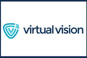 V2 launches KSA-based public cloud offering