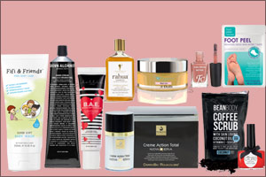 10 Vegan Products You Should Have In Your Beauty Cabinet