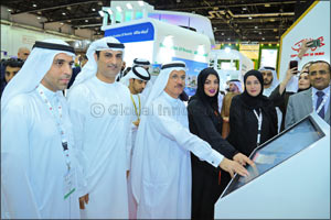 Dubai Property Show and International Property Show kicks off 14th edition with the participation of ...