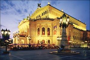 German National Tourist Board promotes �Destination Germany' with broad portfolio of German tourism  ...