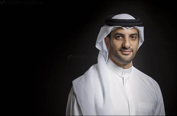 Sheikh Sultan bin Ahmed Al Qasimi Leads Sharjah Contingent to Kuwait Arab Media Forum