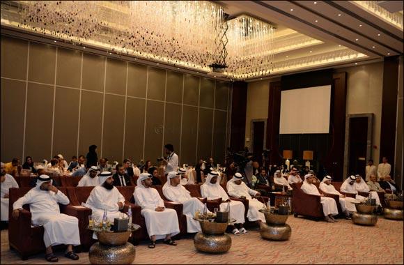 "Human Appeal International launches Ramadan Campaign ""Make Them Happy"" targeting more than 57 million dirhams"